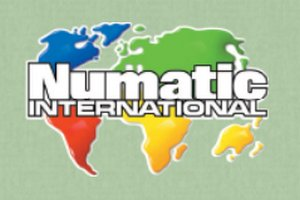 numaticinternational