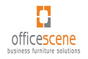 officescene