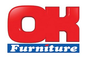 okfurniture