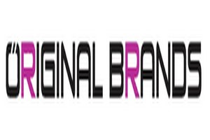 originalbrands