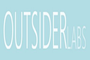 outsiderlabs