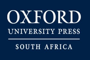 oxforduniversitypress