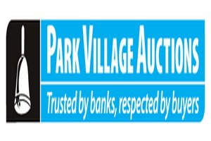 parkvillageauctions