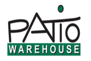 patiowarehouse