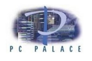 pcpalace