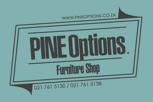 pineoptions