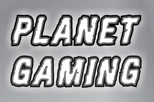 planetgaming
