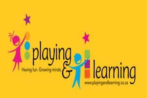 playingandlearning