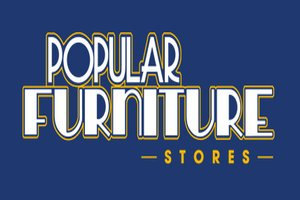 popularfurniture