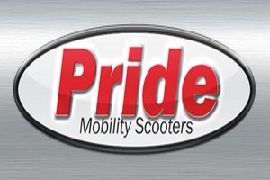pridemobilityscooters