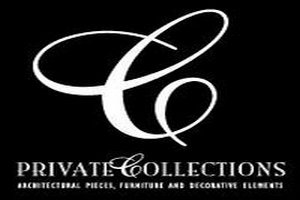 privatecollections
