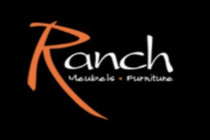 ranchfurniture