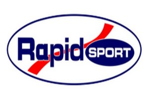 rapidsport