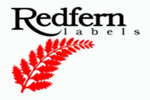 redfernlabels