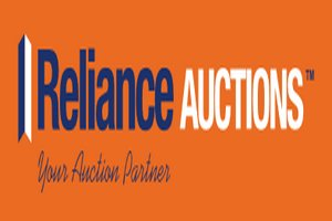 relianceauctions