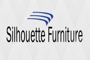 silhouettefurniture