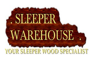 sleeperwarehouse