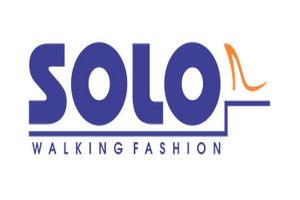 soloshoes