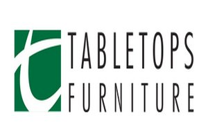 tabletopsfurniture