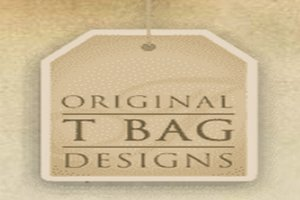 tbagdesigns