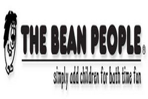 thebeanpeople