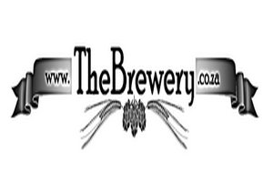 thebrewery