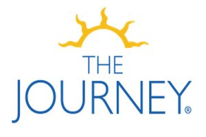 thejourney