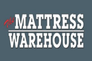 themattresswarehouse