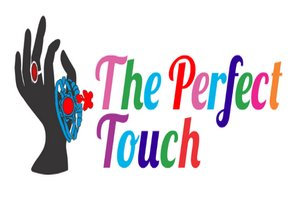 theperfecttouch
