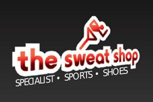 thesweatshop