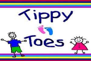 tippytoes