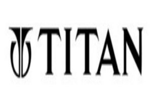 titanwatches