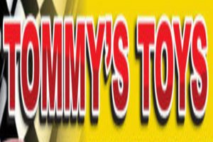 tommystoys