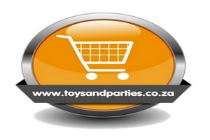toysandparties