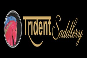 tridentsaddlery