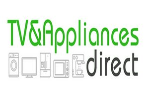 tvappliancesdirect