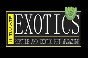 ultimateexotics