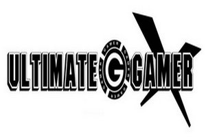 ultimategamer