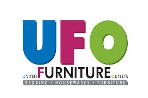 unitedfurniture