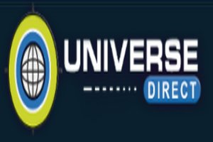 universedirect