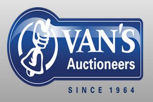 vansauctioneers