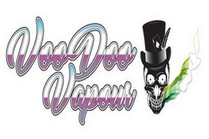 voodoovapour