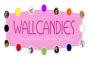 wallcandies