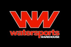 watersportswarehouse