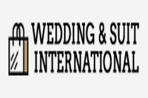 weddingandsuitinternational