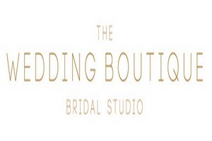 weddingboutique