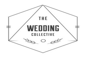 weddingcollective