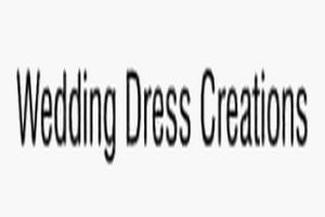 weddingdresscreations