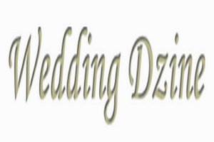 weddingdzine