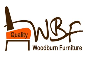woodburnfurniture